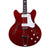 Vox Bobcat V90 - Cherry Red