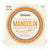D'Addario - EJ74 - Mandolin Strings Medium 11-40 - Mandolin Strings