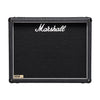 Marshall 1936 – 150W 2X12 Extension Cabinet