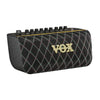 Vox ADIO Guitar Amplifier