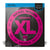 D'Addario - EXL170-5 - 45-130 5 String - Bass Strings