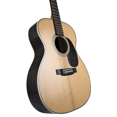 Martin - 00028MD - Modern Deluxe Auditorium Acoustic Guitar