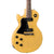 Gibson - Les Paul Special Left Hand - TV Yellow