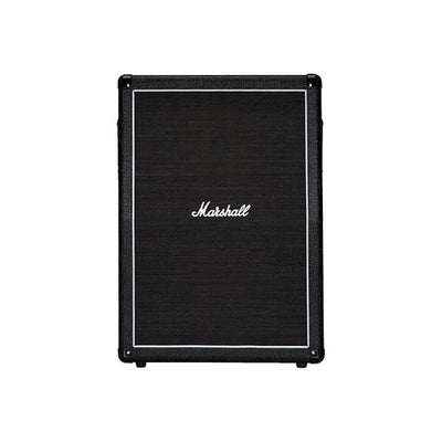 Marshall MX212A - 160W 2X12 Cabinet