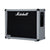 Marshall 2536 Silver Jubilee – 140W 2X12 Horizontal Extension Cabinet