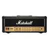 Marshall JVM410H – 100W Tube Amp Head