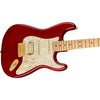 Fender - Tash Sultana Stratocaster® - Maple Fingerboard - Transparent Cherry * PRE ORDER *