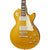 Epiphone Les Paul Standard 50's - Metallic Gold