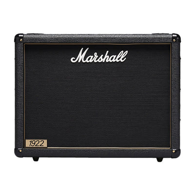 Marshall 1922 – 150W 2X12 Extension Cabinet