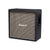 Marshall 1960BX – 100W 4X12 Straight Extension Cabinet