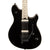 EVH Wolfgang Special - Maple Fretboard - Gloss Black - Hero