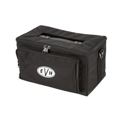 EVH 5150 Lunchbox Head Bag