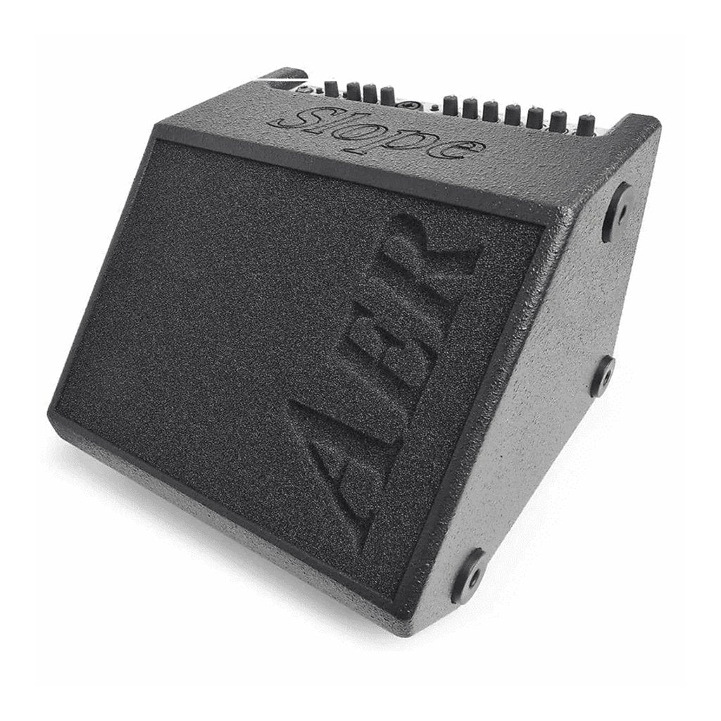AER Compact 60 Slope - 60W Acoustic Guitar Amp