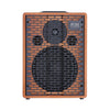 ACUS One Forstrings Cremona - Wood 200 Watt Acoustic And Violin Amp