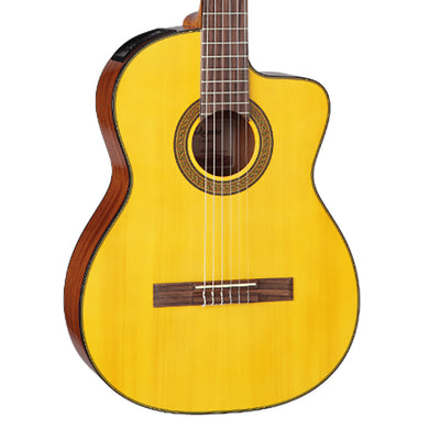 Takamine GC3CE-NAT Classical Guitar