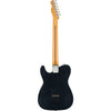 Fender - Brad Paisley Esquire® - Maple - Black Sparkle