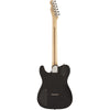 Fender - Made in Japan Modern Telecaster® HH - Rosewood Fingerboard - Black