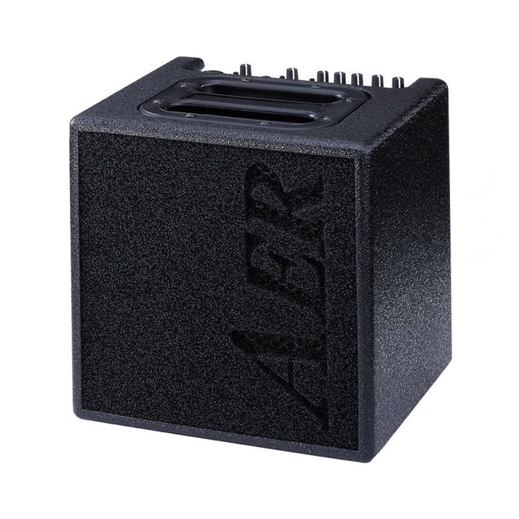 AER Alpha - 40W Acoustic Guitar Amp