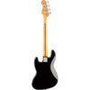 Squier - Classic Vibe '60s Jazz Bass® - Laurel Fingerboard - Black