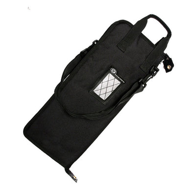 Protection Racket - Standard - Stick Bag