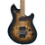 EVH Wolfgang Standard Exotic - Midnight Sunset - Baked Maple - Hero