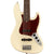 Fender - American Professional II Jazz Bass® V - Rosewood Fingerboard - Olympic White