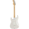 Fender American Original 50s Stratocaster - White Blonde - Maple Neck
