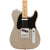 Fender - 75th Anniversary Telecaster® - Maple Fingerboard - Diamond Anniversary