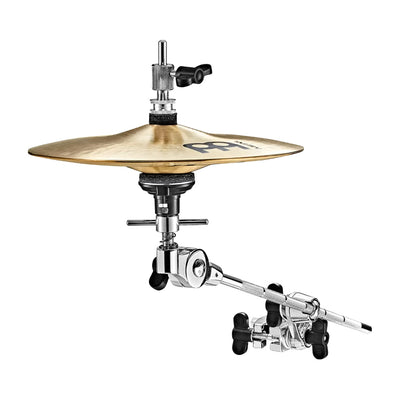 Meinl - X-Hat - auxiliary Hi Hat Arm + Clamp
