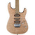 Charvel - USA Guthrie Govan Signature - Flame Maple