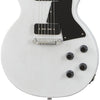 Gibson Les Paul Special Tribute P90 - Worn White
