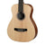 Martin LX1 Little Martin Left Handed Acoustic Guitar