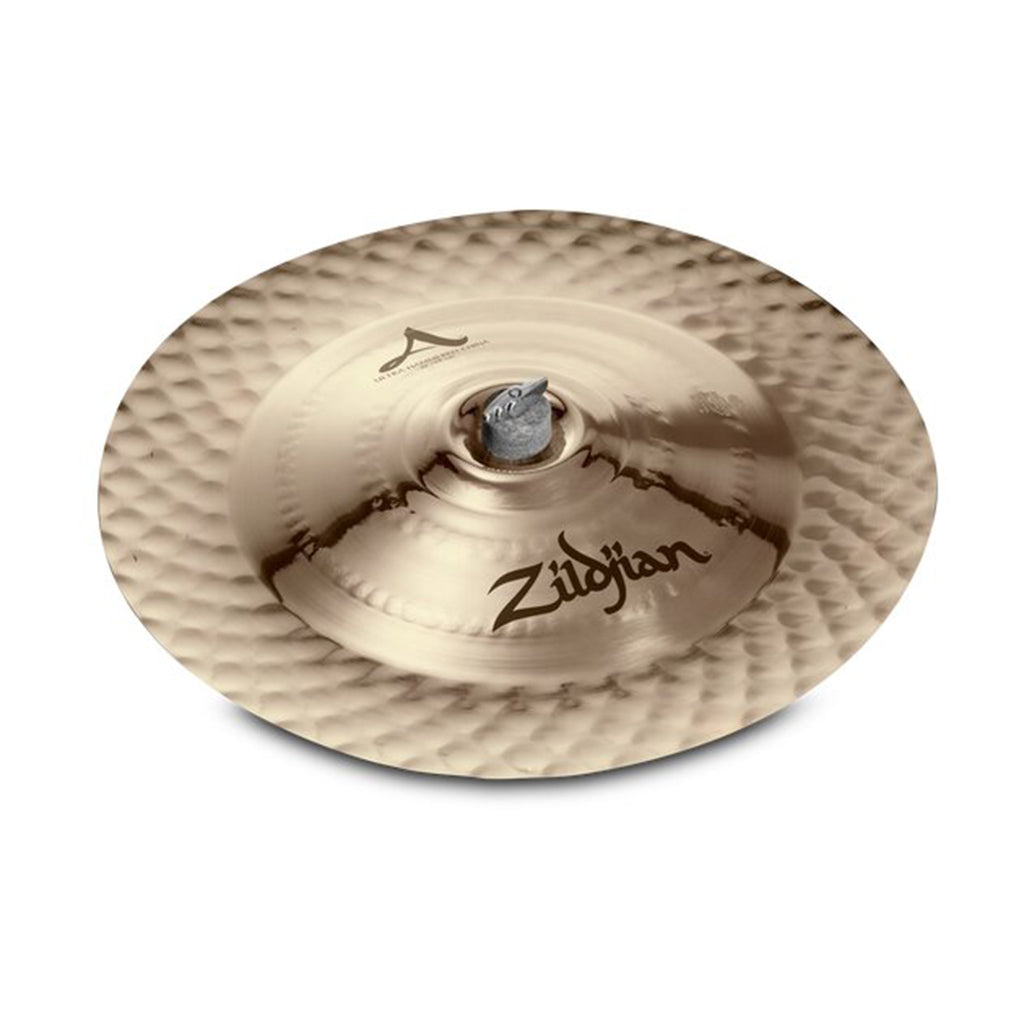 "Zildjian - A Zildjian - 21"" Ultra Hammered China"
