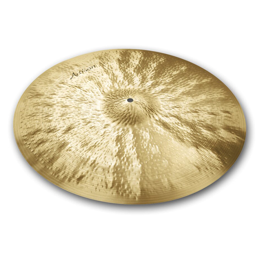 "Sabian - Artisan - 22"" Light Ride"