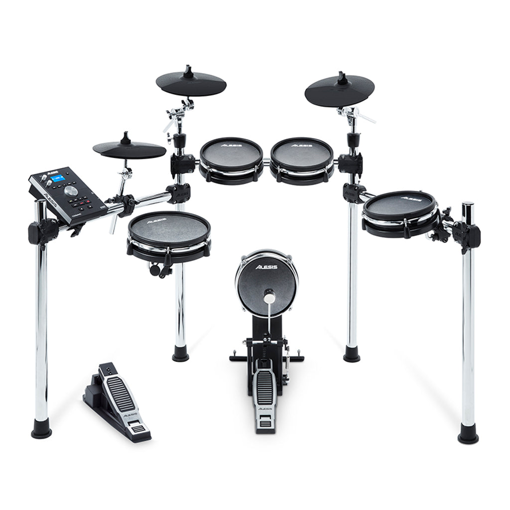 Alesis - Command Mesh - Electronic Drum Kit