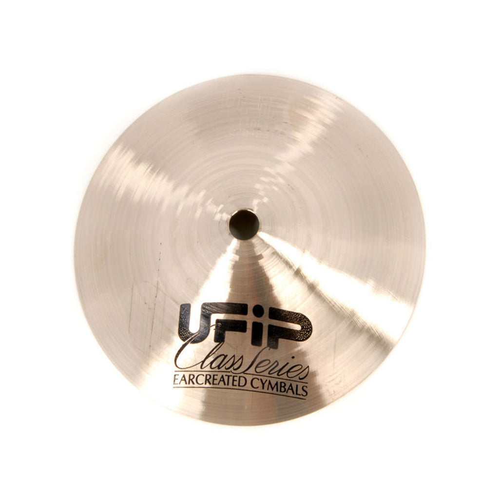 "UFIP - Class Series - 8"" Light Splash"