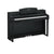 Yamaha CSP150B Digital Piano - Black