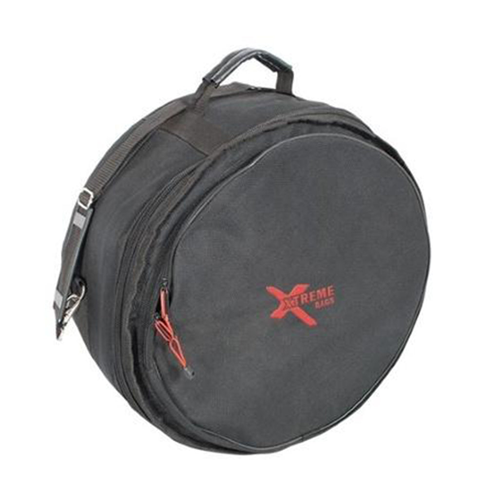 "Xtreme 14""x6-8"" Snare Drum Bag"