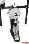 EDS 908-6 Electronic Drum Kit - kick