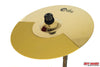EDS 908-180-K3 Electronic Drum Kit - cymbal