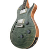 PRS P245 Semi Hollow – Trampas Green