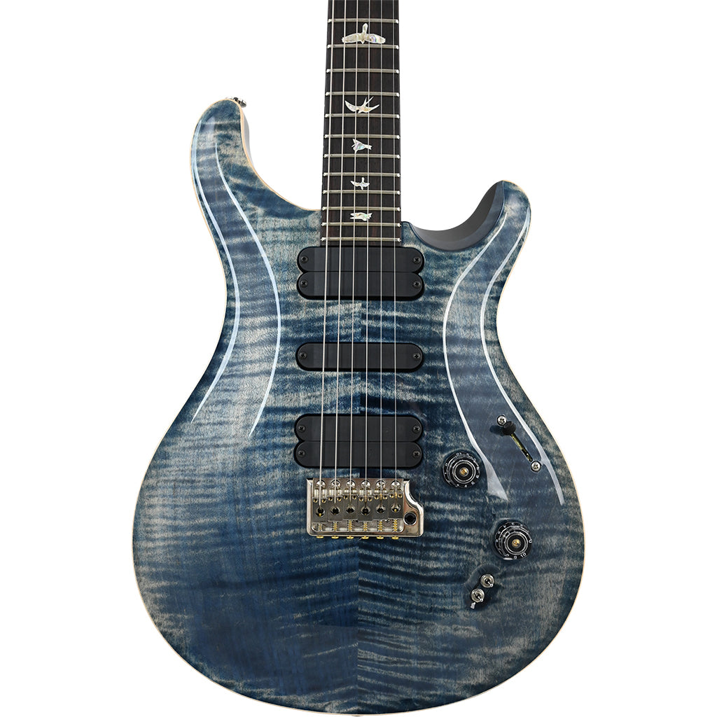 PRS 509 - Faded Whale Blue