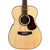 Maton EA808 Australia Acoustic Electric