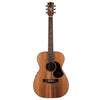 "Maton EBW808 ""Blackwood Series"" Acoustic Guitar"