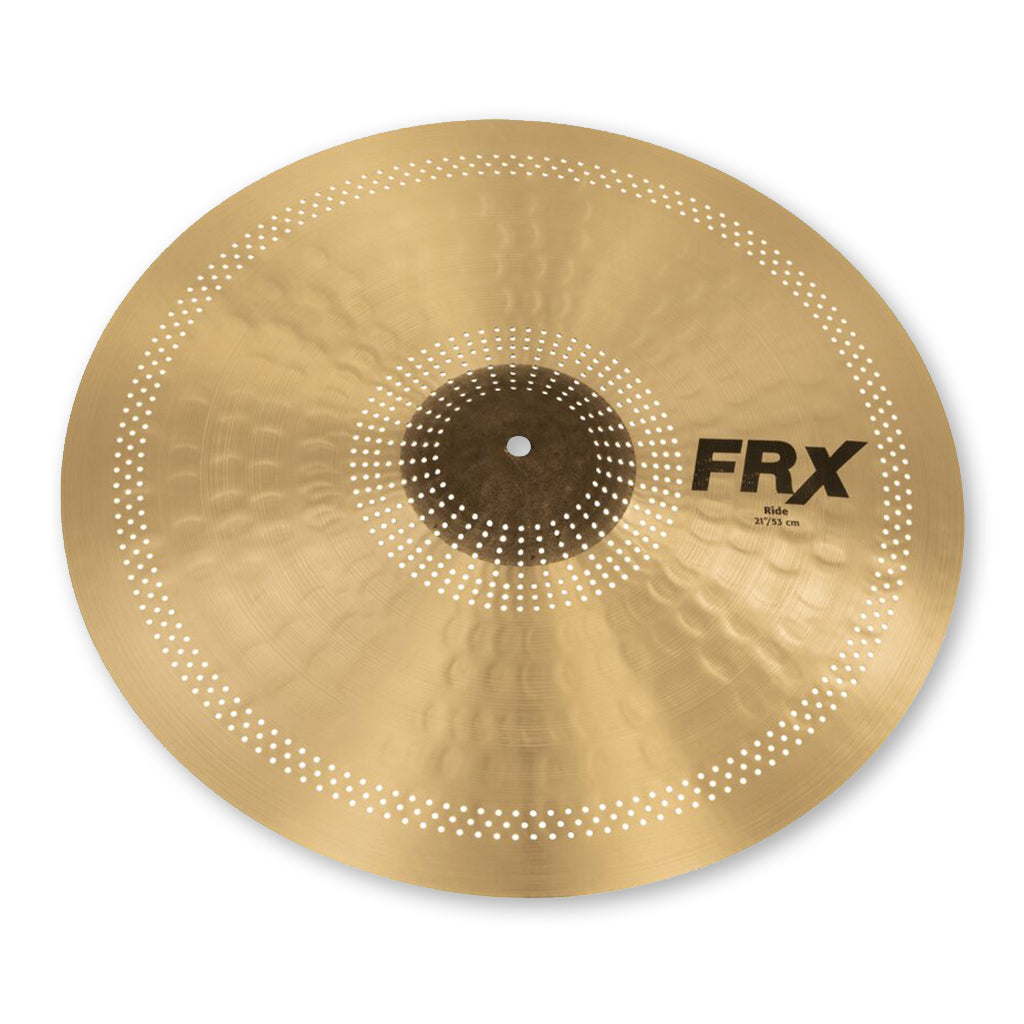 "Sabian - FRX - 21"" Ride"