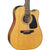 Takamine GD30CE-12NAT 12 String Acoustic Guitar