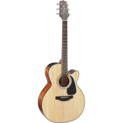 Takamine GN30CE-NAT Acoustic Guitar