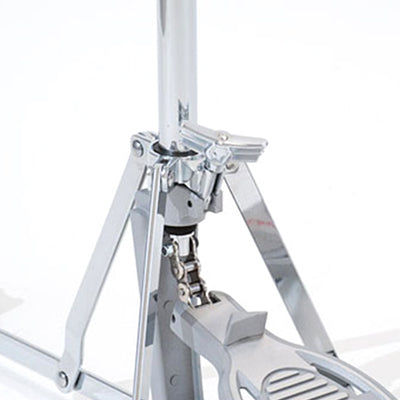Ludwig - Atlas Classic - Hi-Hat Stand