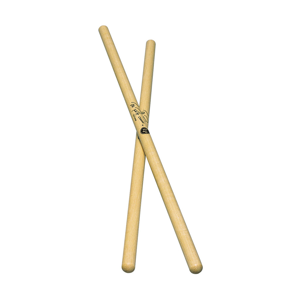 "LP - Tito Puente - 15"" Timbale Sticks"