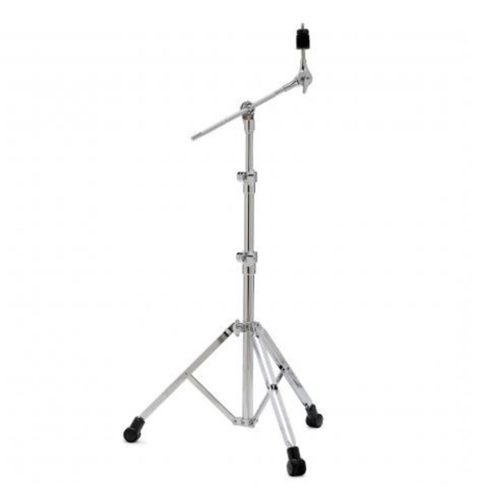 Sonor - 4000 Series - Mini Boom Stand